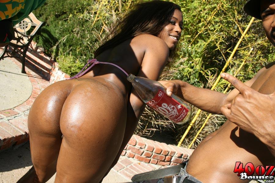 Mzansi Black Bbw Porn Pics   Amazing Photo