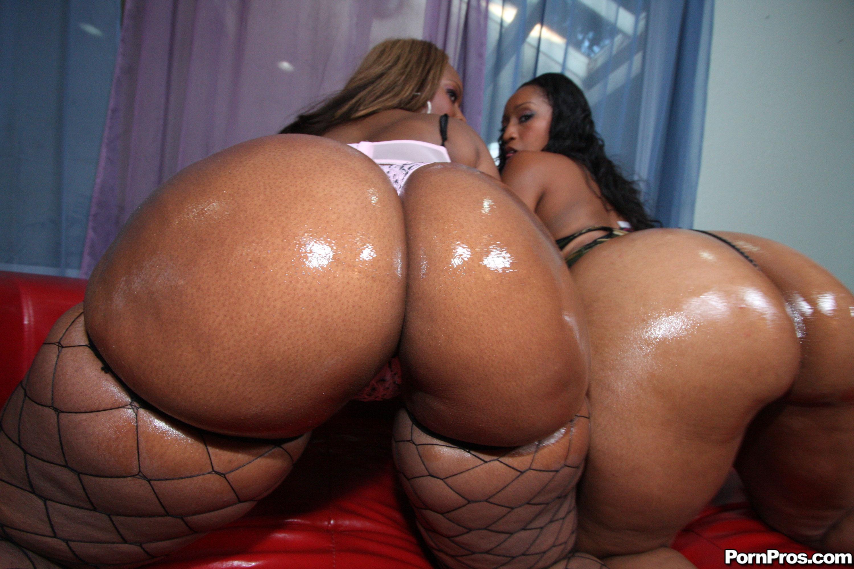 00negro gets to fuck big fat wet booty - free ebony porn