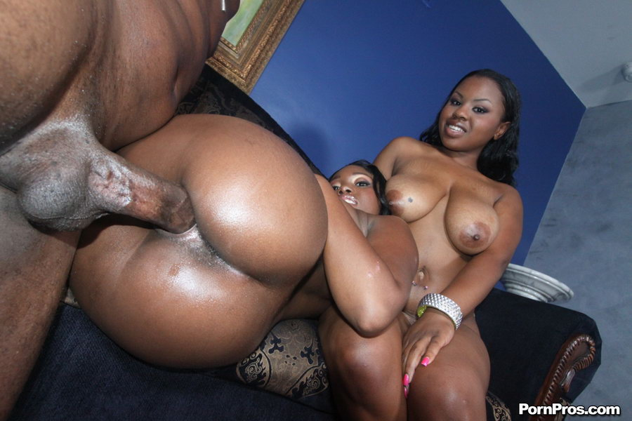 booty xxx black big ebony