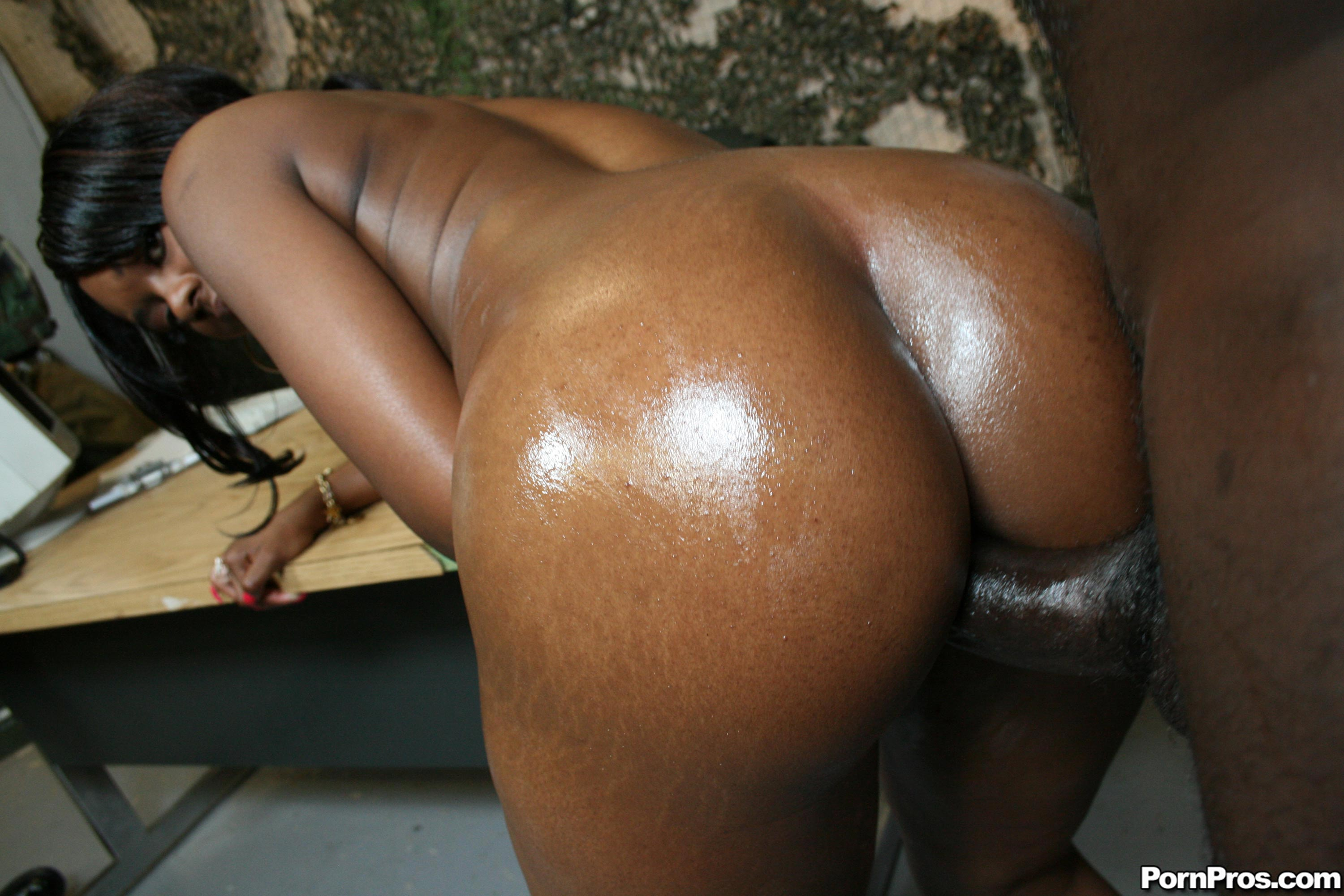 serena williams nude fucked