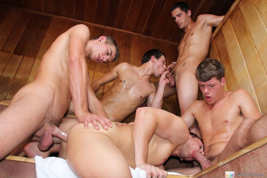 мамкины групповые потрахушки с мужиками