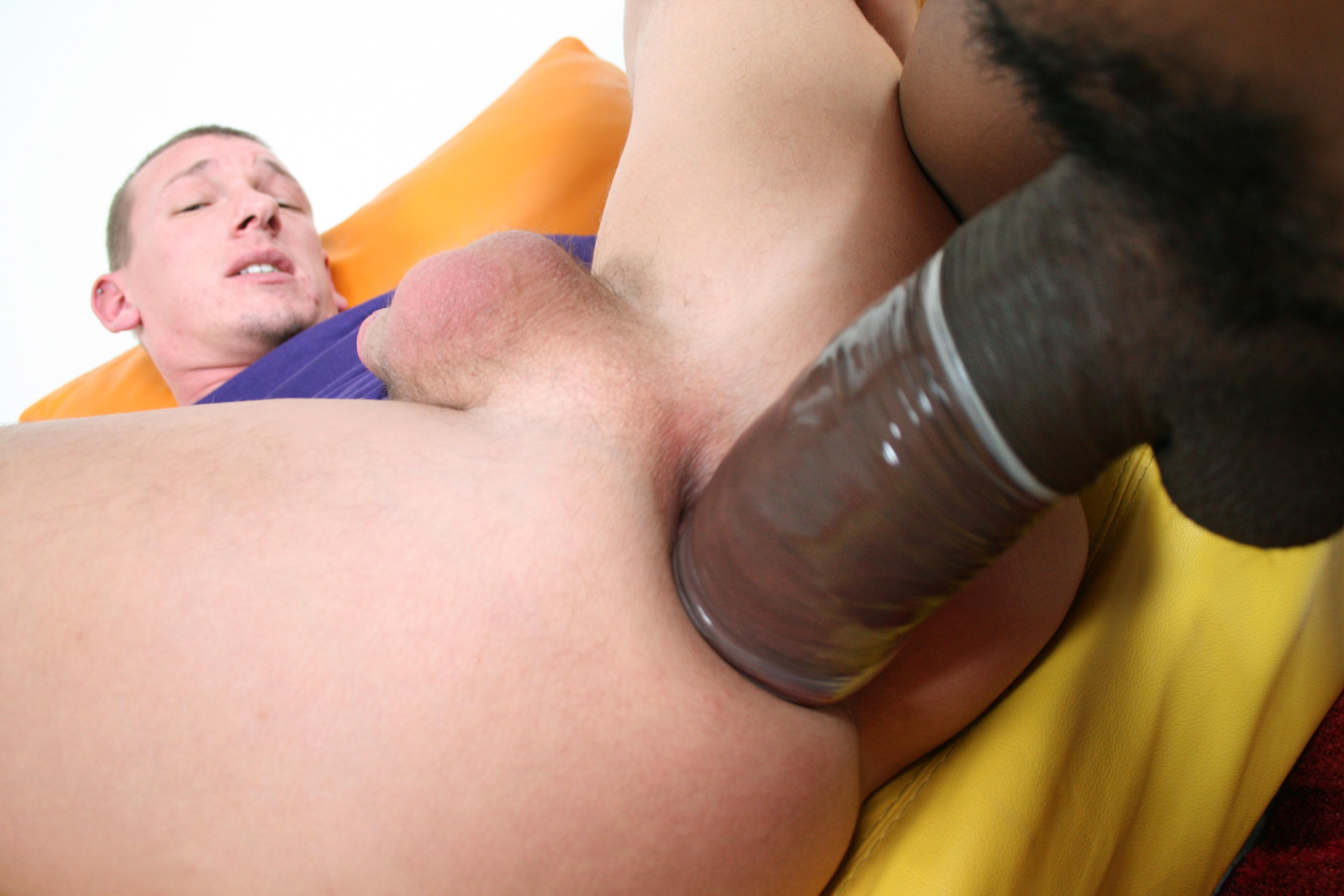 porno-chernie-giganti-seks-video-v-rabstve-u-zheni