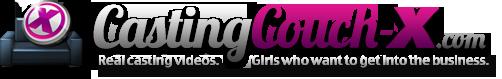 CastingCouch-X.com