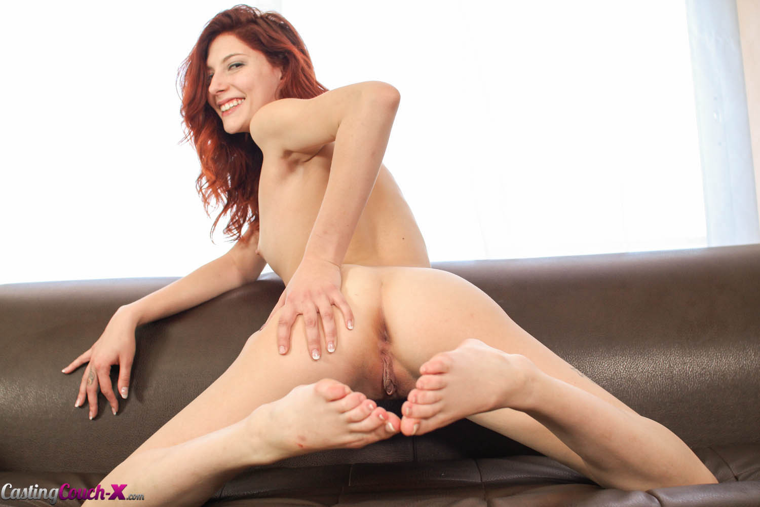 Pictures of ashlyn - CastingCouch-X is Full of Fresh New ...