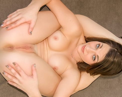 Lacey Channing Wants To Be A Famous Pornstar - Picture 10