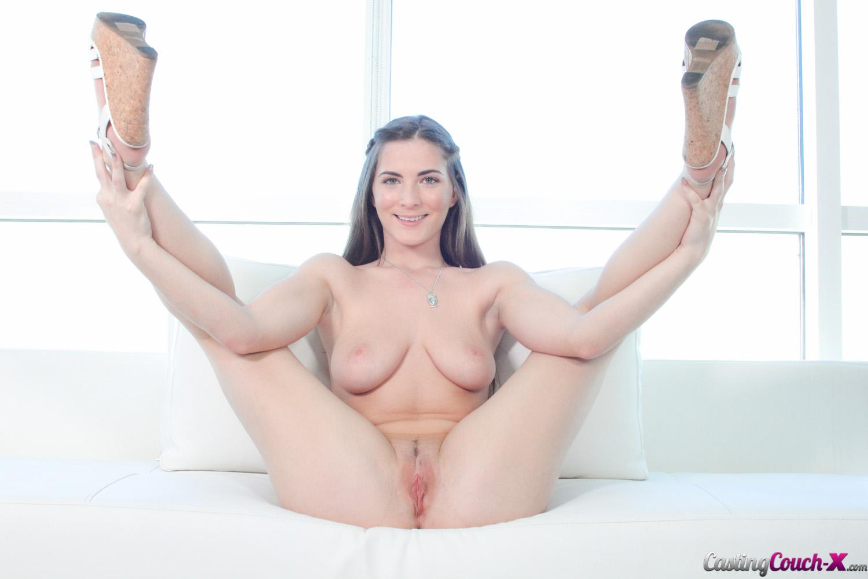Big Tits Calgary
