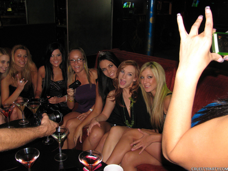 Секс клубы москве 14 фотография