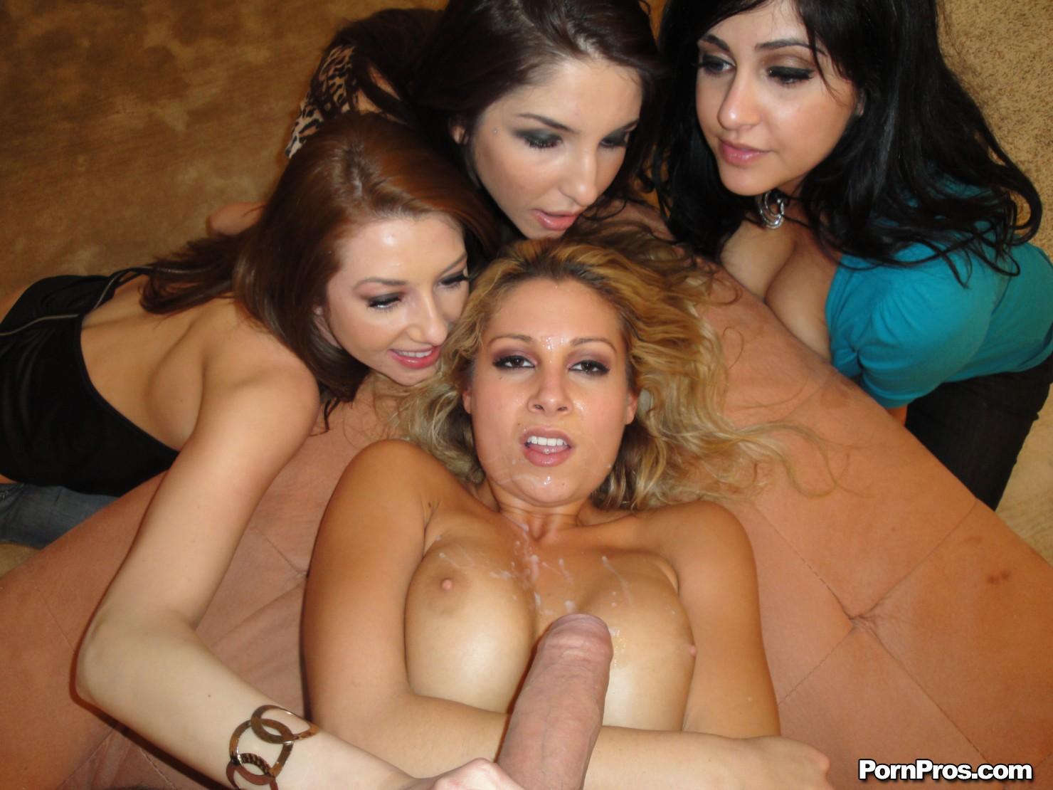 Фото секс дивишник фото 392-488