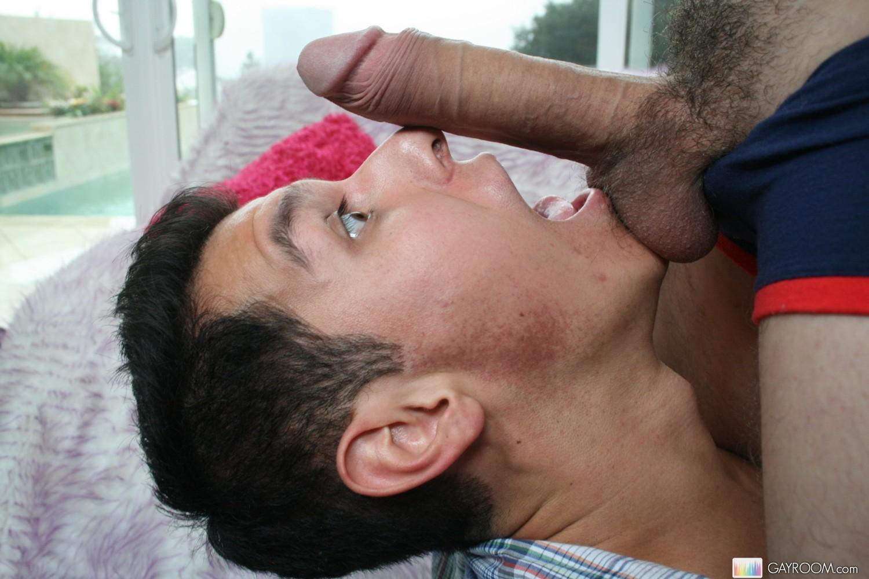 porno-gei-sosut-yaytsa