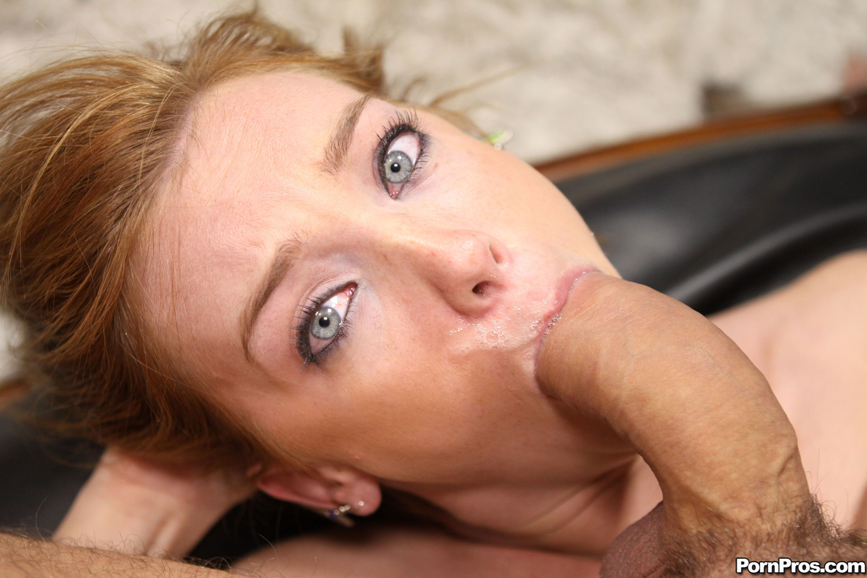 Share Deepthroat pic galleries sorry, that