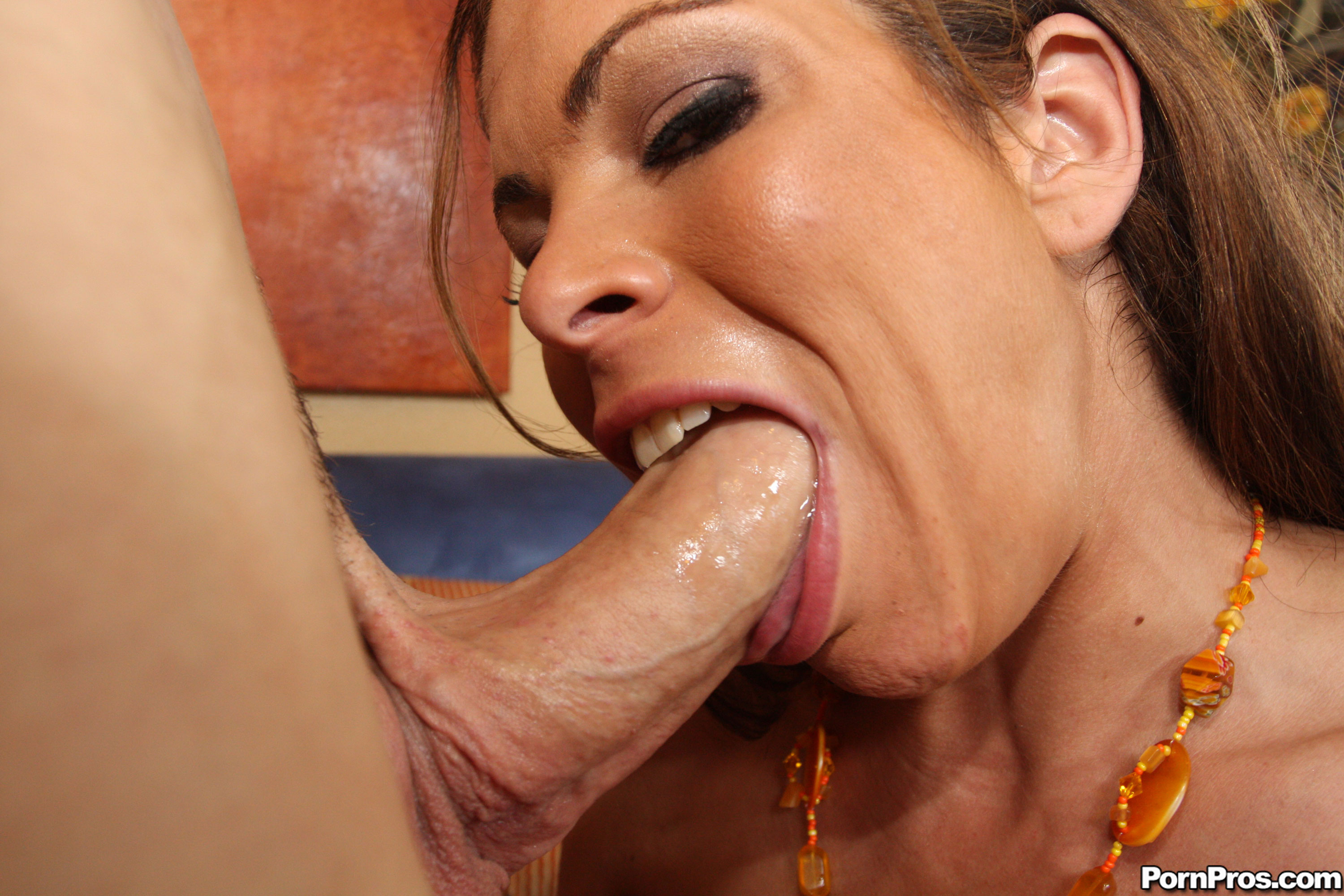 deep sex site throat web