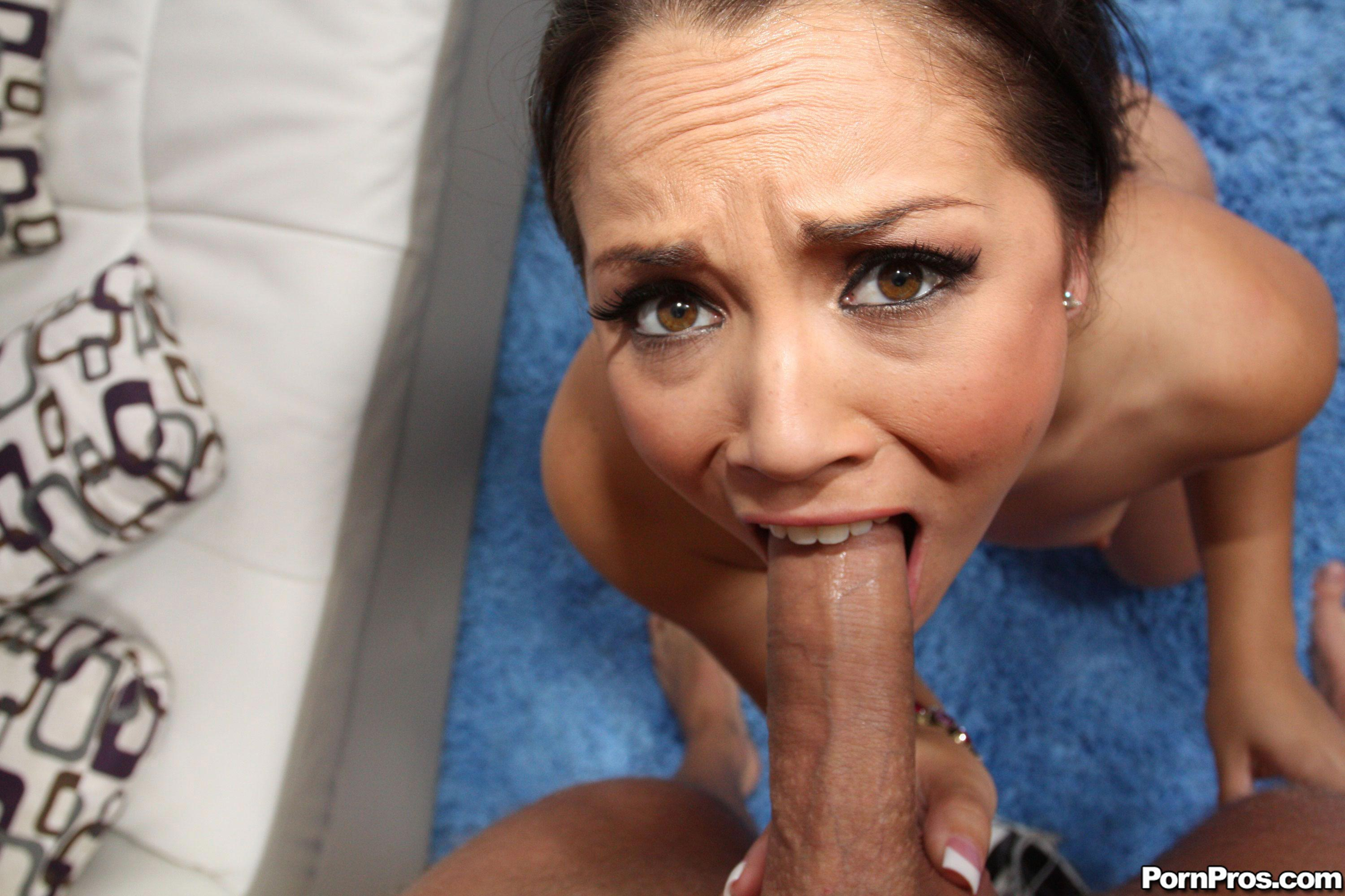 deep throat love kristina rose