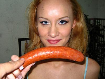 Girl next door horny