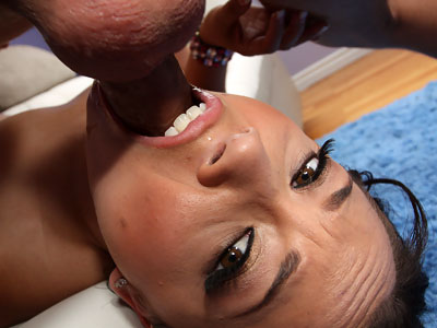 deepthroat-vid-thumbnails-nudes-of-brandi-love