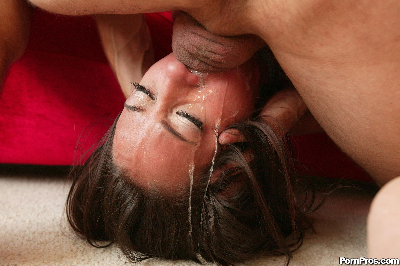glubokom-minete-porno