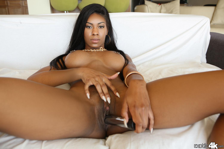 gallery of nadiajay100814   exotic4k     latin black