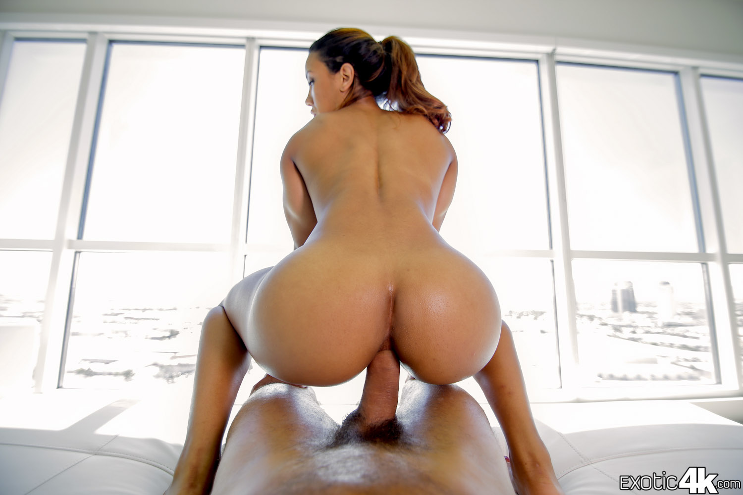 sister young hard sex