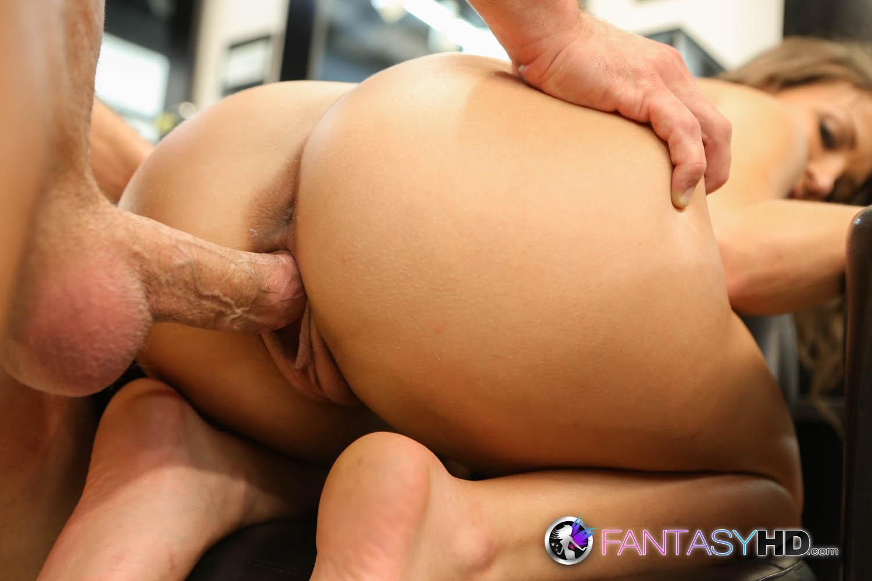 Fantasy hd sevens porn erotic tube