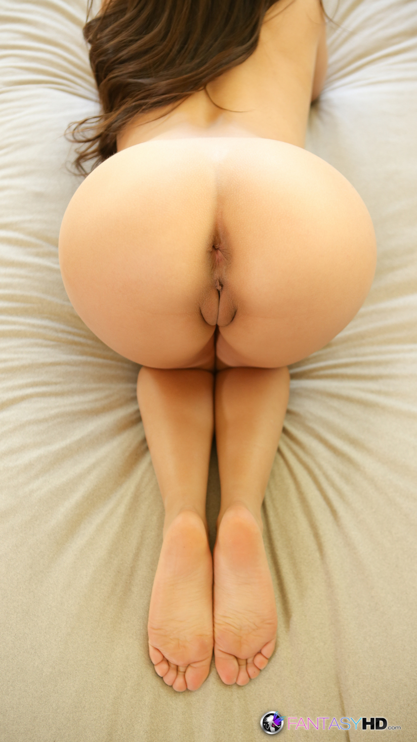 Best of anal creampies compilation vol 1 full movie bangcom 4