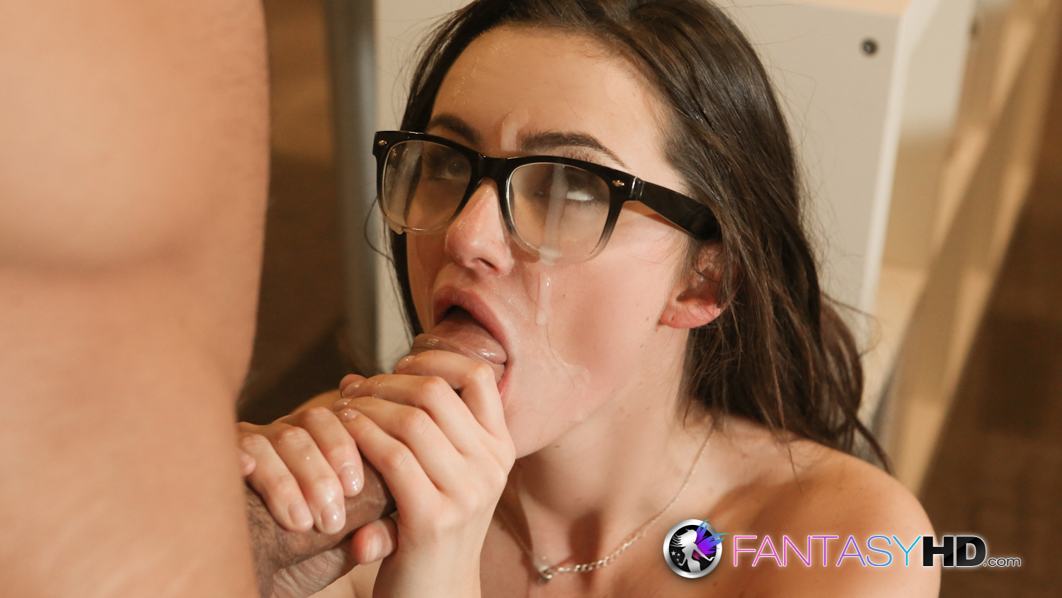 Fantasy Hd Lily Carter Porn - Lily Carter. Click Here For More FREE HD Samples