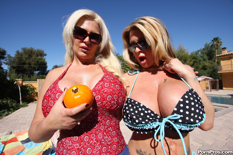 http://images.galleries.pornpros.com/galleries.freaksofboobs.com/htdocs/pb04/pb04_summer_kayla/full/02.jpg