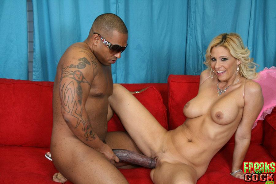 boss s wife nude