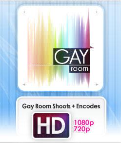 gayroom