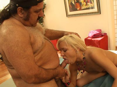destruction porn big tits