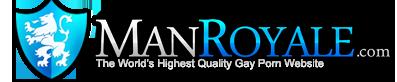 MR_Logo