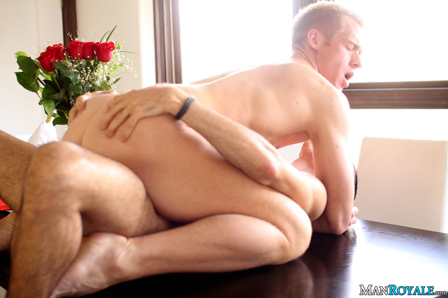 Gay cum sex galleries since both folks are 3