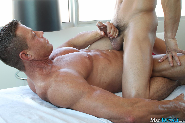 Секс для мужчин просмотр, Мужской порно кастинг » Порно видео с молоденькими 18 8 фотография