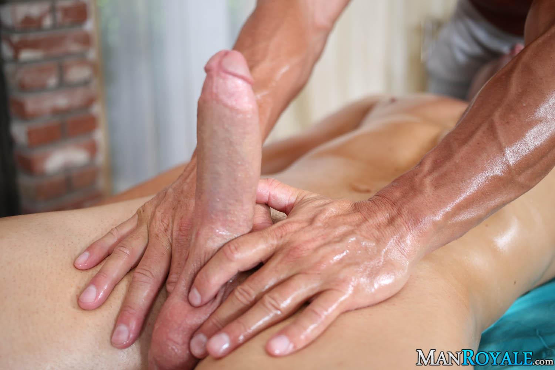 порно массаж мужского пениса онлайн