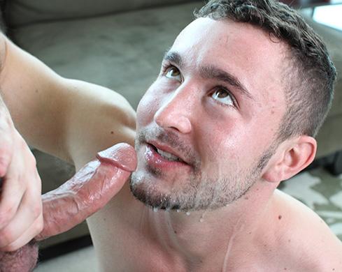 203 Gaykauft: Für Männer die Männer lieben!