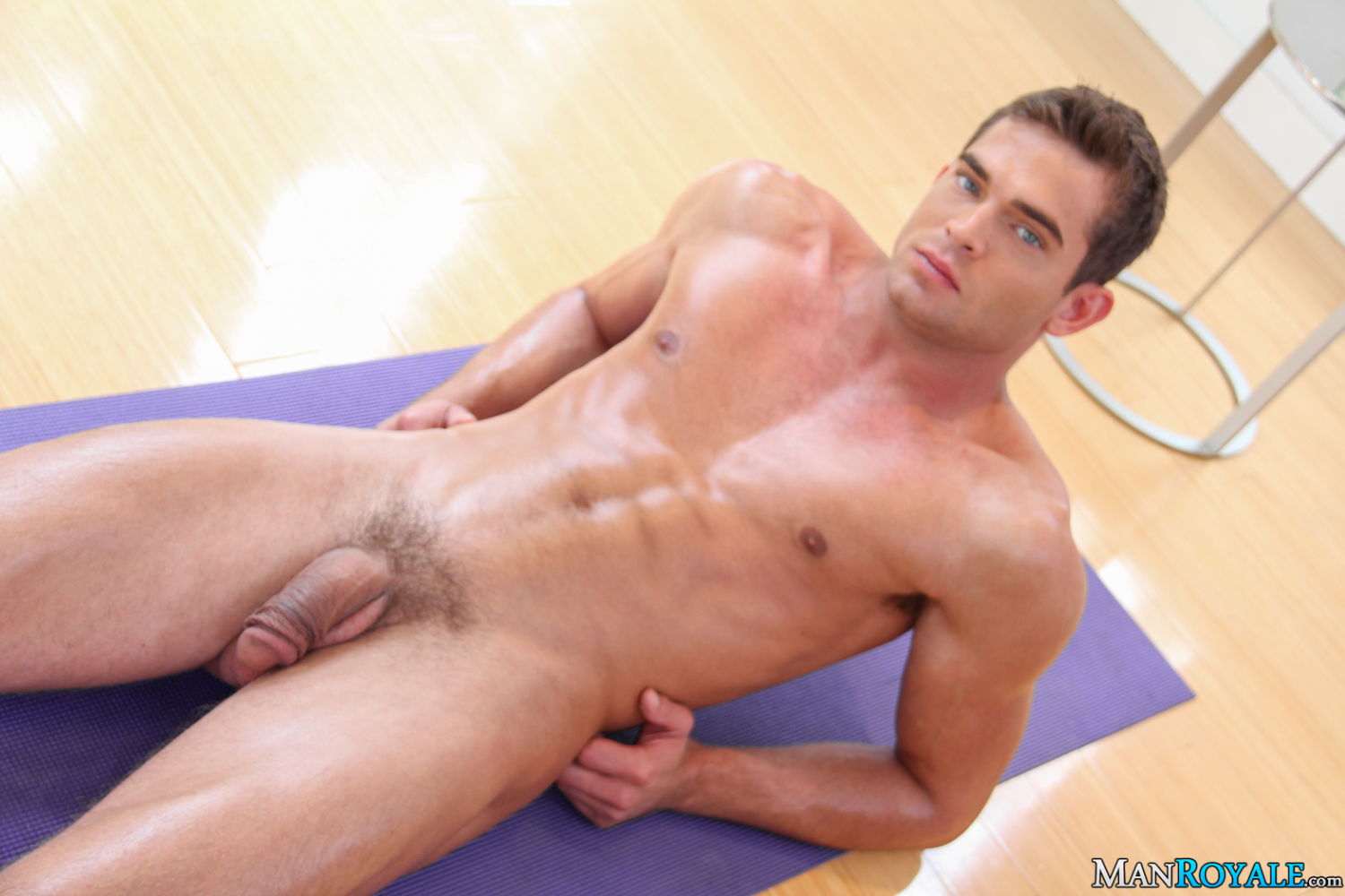 image Hd gay sex xxx photo hardening your image