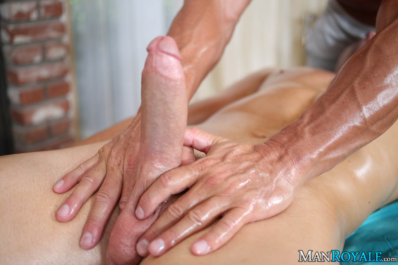 erotika-massazh-rus