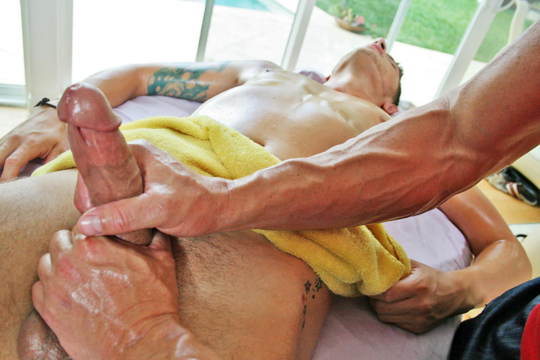 Способы мастурбации для мальчиков, 10 способов необычной мастурбации подручными 10 фотография
