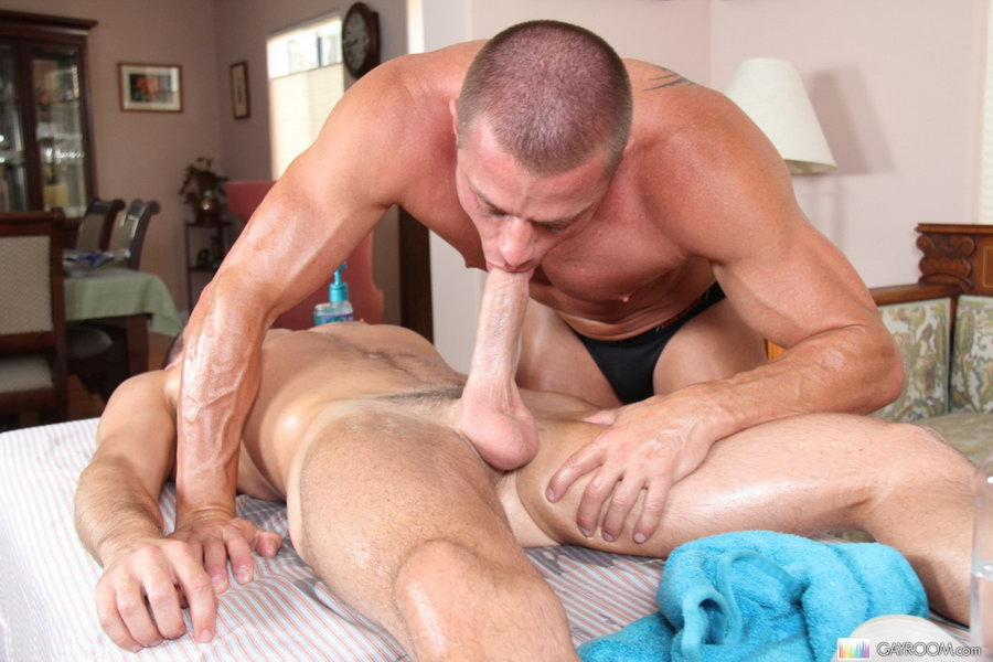 full video porno gay cadinot