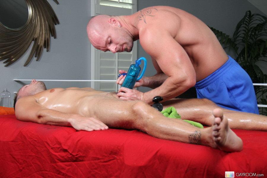 Gay first massage' Search - XNXX. COM