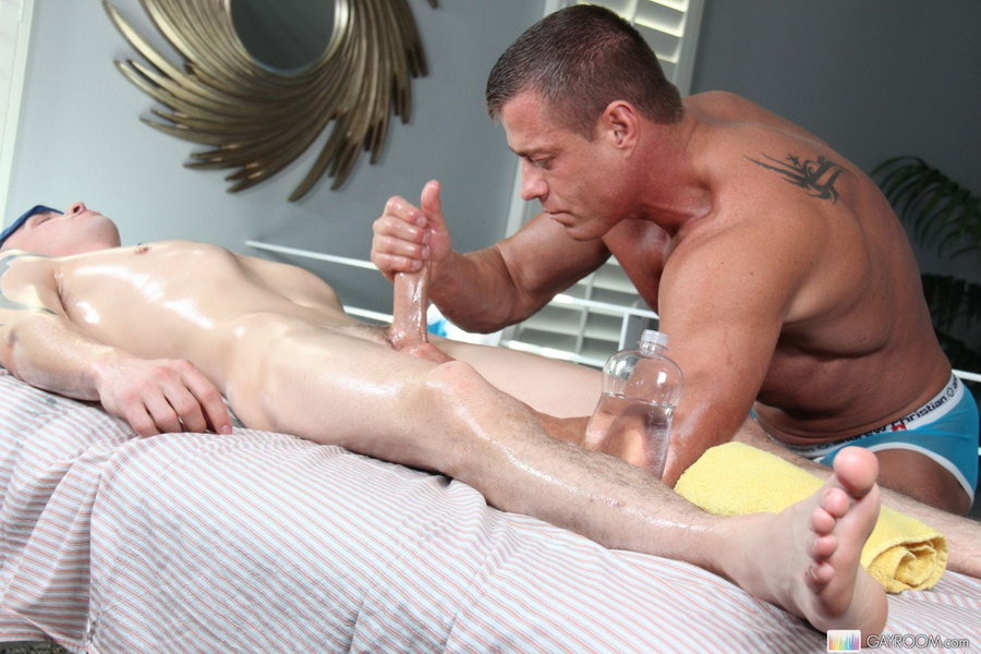 mature gay threesome porn