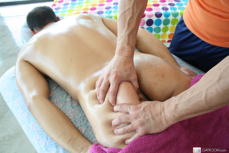 gey-massazh-porno-roliki