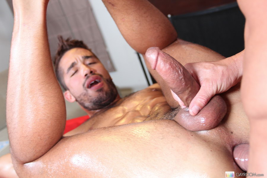 poppo sex gay masssge