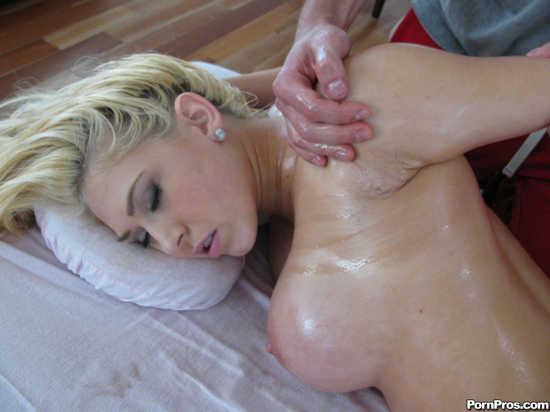 todo masajes net asombroso