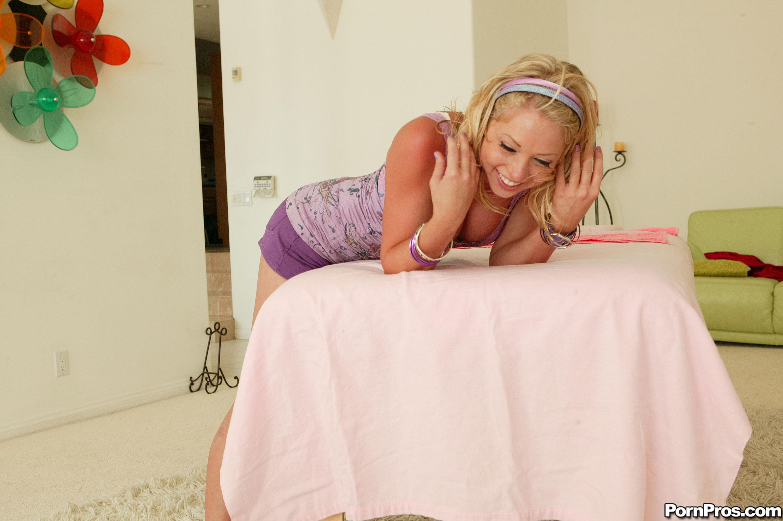 masaje masaje de fantasía
