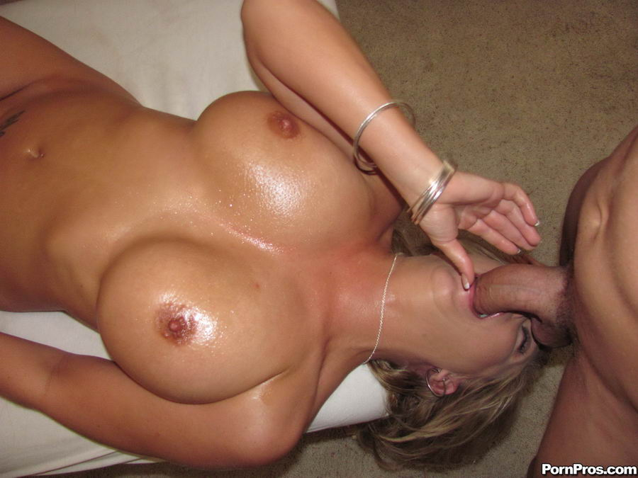 Lexi swallow and a pile of cocks 9