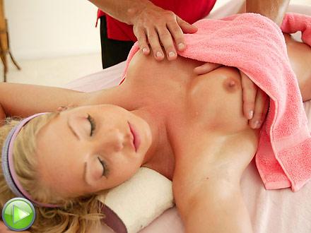 massage erotique ales massage intégrale