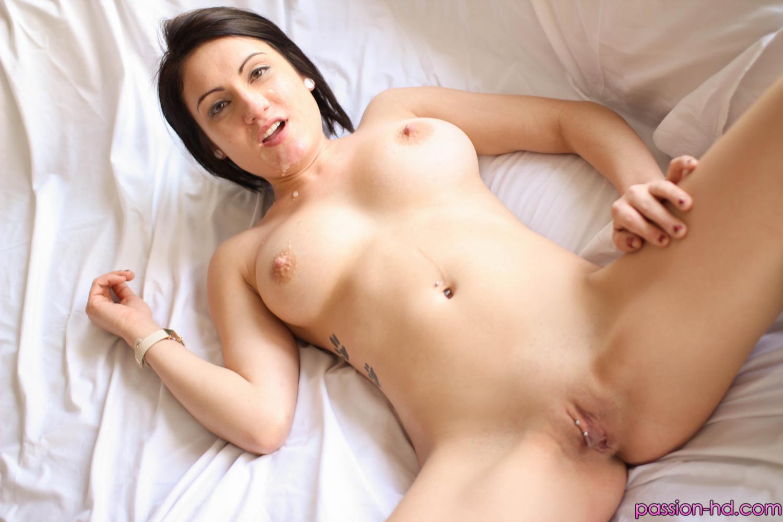 Смотреть порно изящно 5 фотография