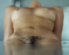 A Nice Bath Isnt The Only Thing Dani Daniels Needs To Relax - Picture 4