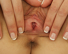 Stretchable Jenna Ross Abused Tight Pussy Fucked Blowjob Hardcore Sex - Picture 14