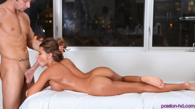 Эротический массаж чужих жен 10 фотография