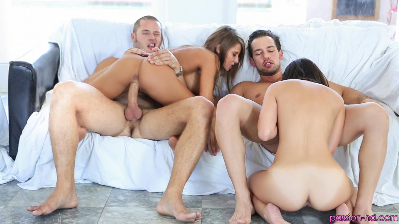 eroticheskiy-film-obmen-zhenami